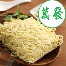 台灣油麵(1包10球)