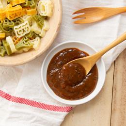 萬發黑胡椒醬(10入)